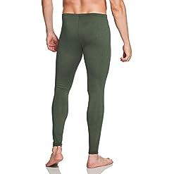 ATHLIO pants