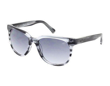kenneth-cole-new-york-mens-kc7161-sunglasses-gray-54