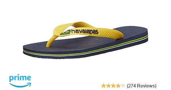 93f516e469525d Havaianas Brazil Logo Flip Flop Sandal