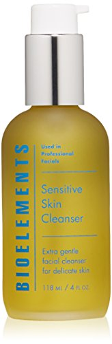 Sensitive Skin Care - 9