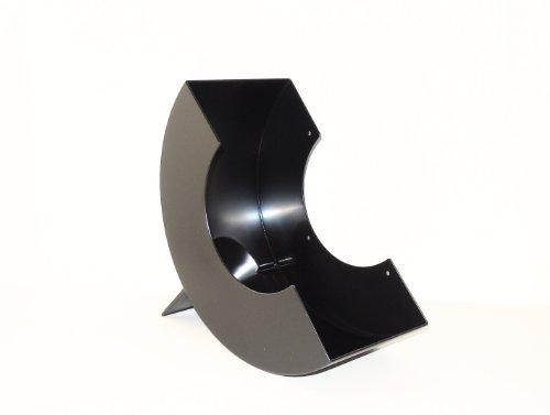 range couvercle tupperware. Black Bedroom Furniture Sets. Home Design Ideas