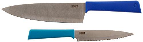 Kuhn Rikon Color Classic Turquoise