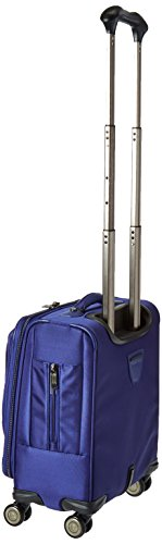 Travelpro Crew 11 Spinner Tote, Indigo by Travelpro (Image #1)
