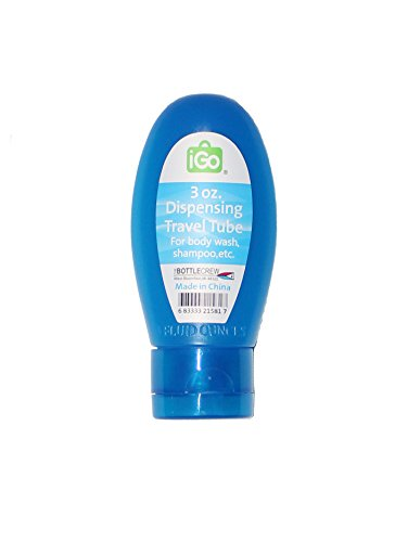 small-plastic-travel-size-storage-containers-these-3-oz-squeeze-tubes-w-caps-for-ideal-for-dispensin