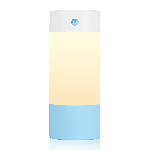 ultrasonic usb humidifier - 2
