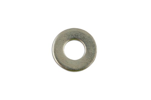 Connect - 31455 Table 3 Flat Washers 1/2in. Pk 250