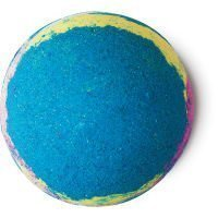 intergalactic-bath-bomb-by-lush-63-ounce-by-lush-cosmetics