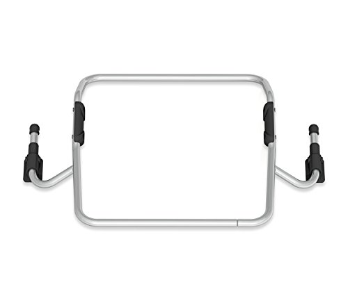 BOB 2016 Single Infant Car Seat Adapter for Chicco (Infant Car Seats With Stroller compare prices)