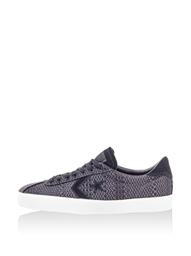Converse Cons Breakpoint Breakpoint Cons Sneaker Ox Converse Ox Converse Sneaker Cons qxfgpq