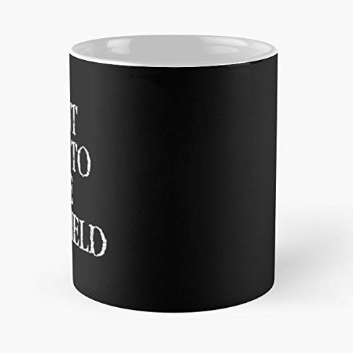 I Sent Them To The Cornfield Twilight Zone Quote Rod Sterling -funny Present For My Greatest Boss Male Or Female, Men, Women, Great Office Gift Mugs, Birthday, Leaving, Bold, Cup, 11 Oz]()