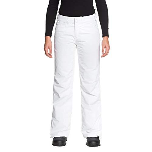 Buy cheap ski pants