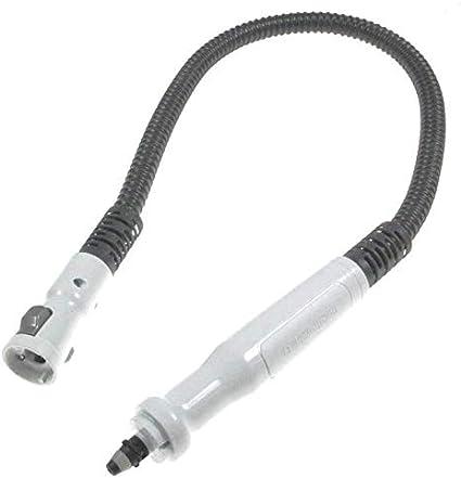 Black /& Decker accessorio flessibile sanitari Steam Mop FSMH1621 FSS1600 FSM1620