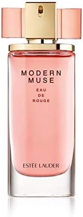 ESTÉE LAUDER Modern Muse Chic Eau de Parfum para mujer – 50