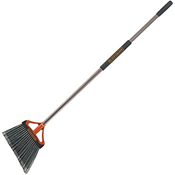 BLACK+DECKER 261019 Angle Broom