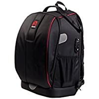 Autel Robotics X-Star Series Backpack, Black