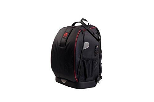 Autel-Robotics-X-Star-Series-Backpack-Black