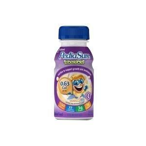 pediasure-sidekicks-063-cal-nutritional-vanilla-drink-8-oz-ready-to-drink-24-ct-by-pediasure