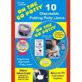 kalencom-potette-on-the-go-potty-liner-re-fills-10-pack-pack-4