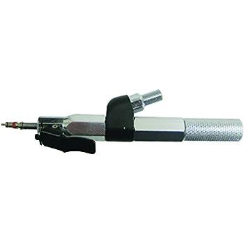 amazoncom milton      tire valve extractor  inflator tool remove inflate