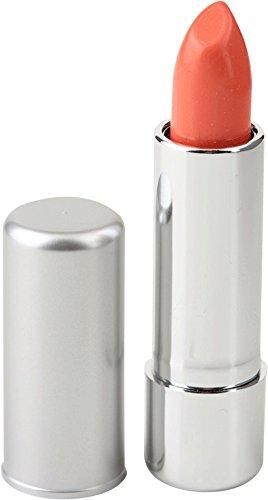 469eabd418e1 Blush Fusion - Mineral Satin Matte Lipstick, Calypso - Talc-Free,  Bismuth-Free, Paraben-Free,...