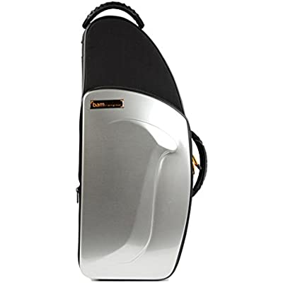 bam-new-trekking-alto-sax-case-brushed