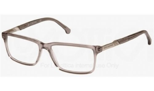 Brooks Brothers Model - Eyeglasses Brooks Brothers BB 2019 6074 GREY CRYSTAL
