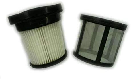 Ufesa FA0300 accesorio y suministro de vacío - Accesorio para ...