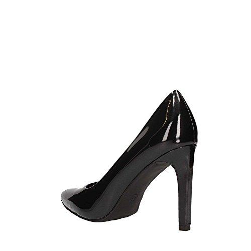 Marco 35 À Talon Mat22453 Chaussures Tozzi Femme rBxqwnUgr4