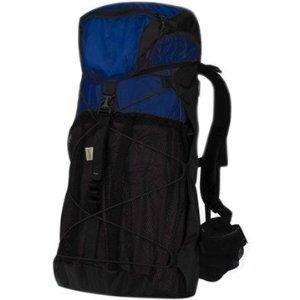 Equinox Aras Pack (Blue/Black), Outdoor Stuffs