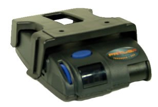 Tekonsha Primus IQ Brake Control for GM Vehicles (2003 and up)