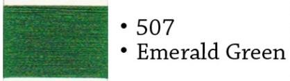 800 Red 25 Prewound Bobbin Embroidery Thread Size A with Bobbin Holder for FSL