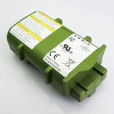 Arris Arct0220 C 8hr Back up Battery for Modems Tm822, Tm722