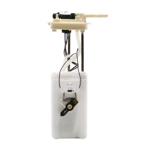 Delphi FG0164 Fuel Pump Module