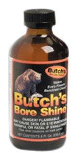 Butch's Gun Care Products 3.75 -Ounce Bore Shine