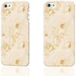 Cream 96339 Kalika Rose K2 Holden 3d Rough Iphone 5 5s Case Skin Fashion Design Image Custom Iphone 5 5s Durable Iphone 5 5s Hard 3d