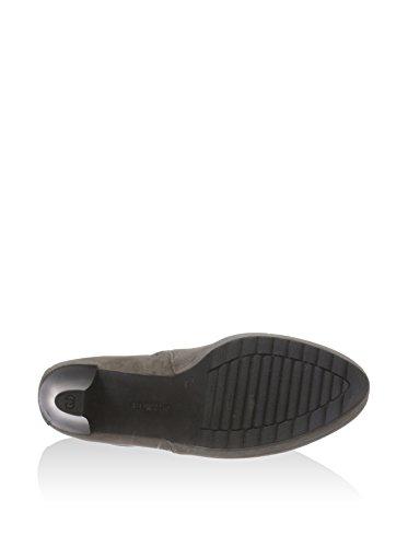 Gerry Weber Zapatos abotinados Liliana 12 Taupe EU 42