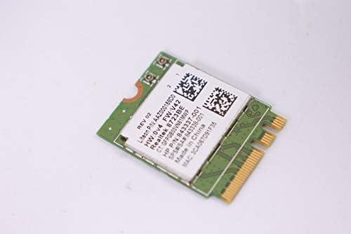 USB 2.0 Wireless WiFi Lan Card for HP-Compaq Presario SR5532SC