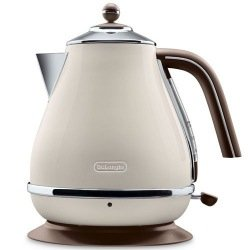 vintage electric kettle - 1