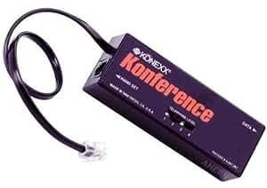 Konexx Konference KON-10910