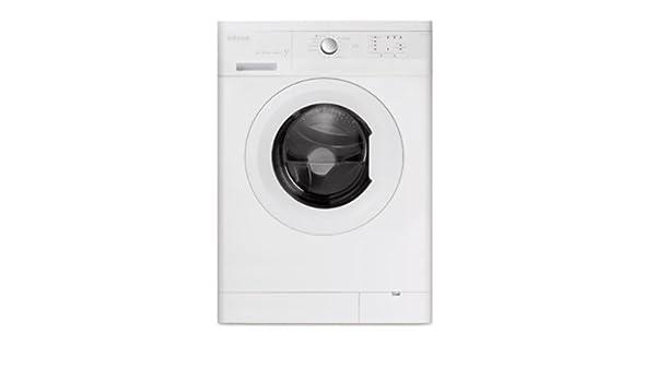 Edesa HOME-L7110A lavadora: Amazon.es: Hogar