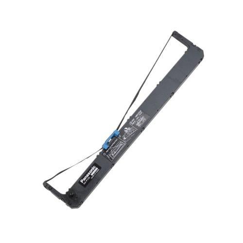 Panasonic KX-P170 OEM Ribbon - KX-P3626 3696 Dot Matrix Printer Ribbon OEM ()
