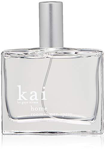Perfume Room Linen Spray - 5