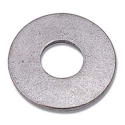 THOMAS & BETTS 60803B Flat Belleville Spring Washer Plus Flat Washer (Pack of 10)