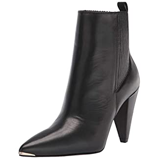 Ted Baker Women's Conella Ankle Boot 13