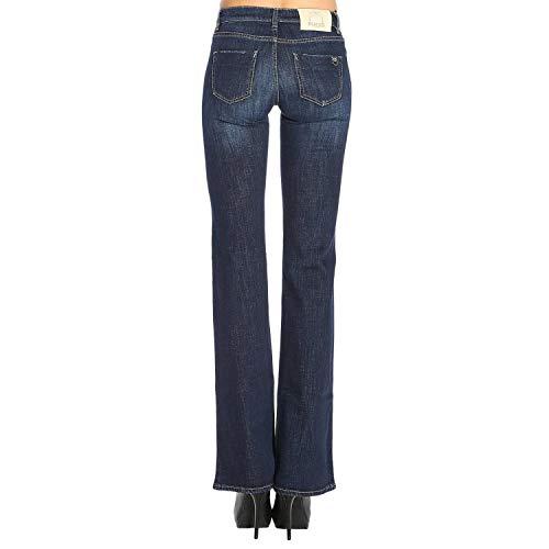 Femme Pinko Black Pre Femme Jeans Pinko Femme Pre Jeans Pinko Jeans Black Black Pre YEqddz