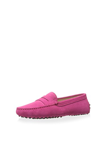 tods-womens-driver-loafer-fuchsia-36-m-eu-6-m-us