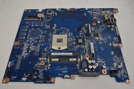 "Amazon.com: Sony VIAO SVL24112FXW 24"" AIO MBX-258 Intel Motherboard"
