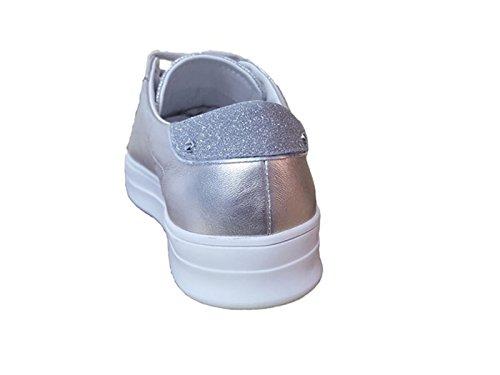 Kriminalitet Kriminalitet 25602ks1 25602ks1 Kvindelige Sneakers Kvindelige Sneakers 37 PIfxqw