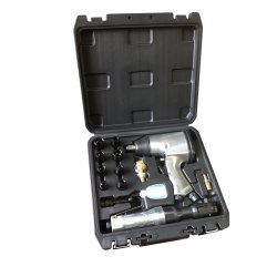 Sunex SX16PK Air Tool Kit