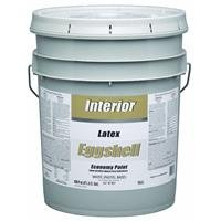 economy-interior-latex-eggshell-wall-paint